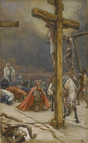The_Confession_of_Saint_Longinus_-_James_Tissot.jpg