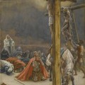 The_Confession_of_Saint_Longinus_-_James_Tissot