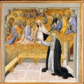 The_Mystic_Marriage_of_Saint_Catherine_of_Siena