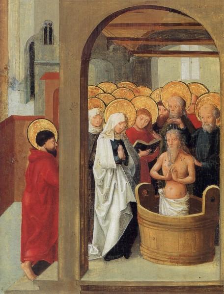 saint-Longinus-is-baptized-by-the-apostles.jpg