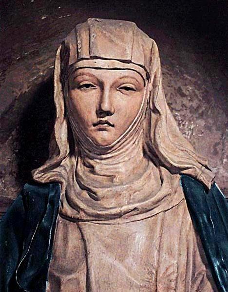 statue-of-katerina-de-siena-by-neroccio-de-landi.jpg