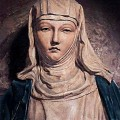 statue-of-katerina-de-siena-by-neroccio-de-landi.th.jpg