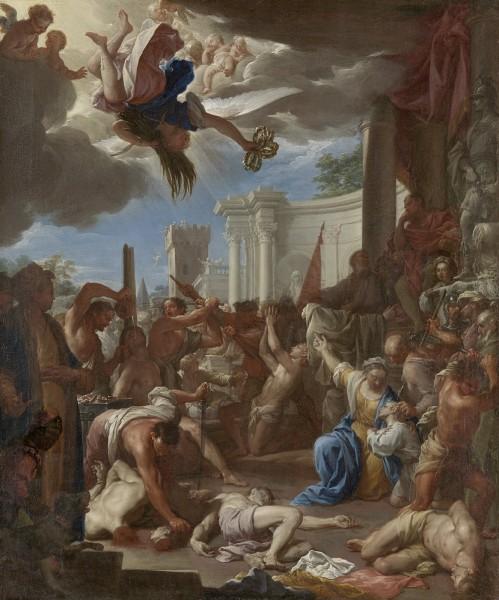 Het_martelaarschap_van_de_zeven_broers_de_zonen_van_de_heilige_Felicitas_Rijksmuseum_SK-A-4995.jpg