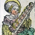 Nuremberg_chronicles_-_Felicitas_with_her_Seven_Sons_CXIIIIr.th.jpg