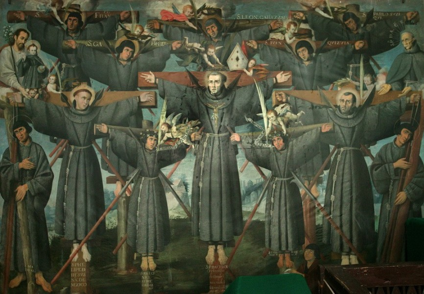 The_Nagasaki_Martyrs.jpg