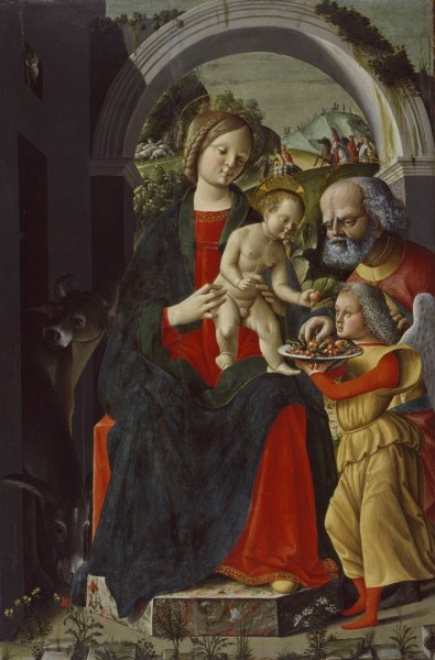 Baldassare_Carrari_-_The_Holy_Family_with_an_Angel_-_Walters.jpg