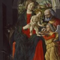 Baldassare_Carrari_-_The_Holy_Family_with_an_Angel_-_Walters.th.jpg
