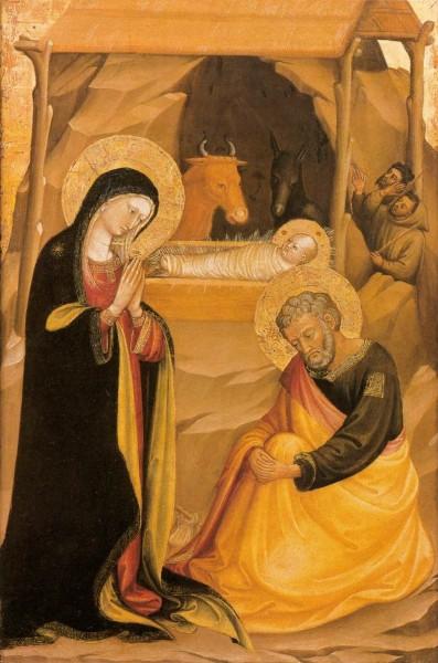 Bicci_di_Lorenzo_-_The_Nativity.jpg