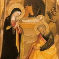 Bicci_di_Lorenzo_-_The_Nativity.th.jpg