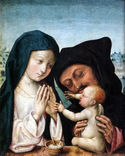 Die_Heilige_Familie_anagoria_1498.jpg