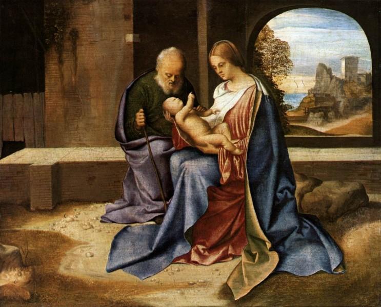 Giorgione_sacra_famiglia.jpg