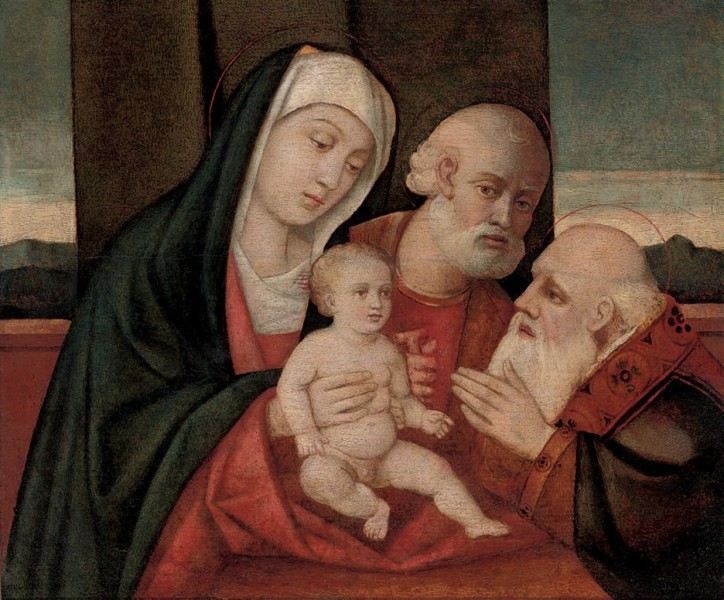 Giovanni_Bellini_successore_-_La_Sacra_Famiglia_con_un_santo.jpg