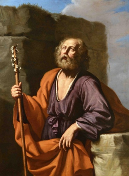 Giovanni_Francesco_Barbieri_-_Saint_Joseph_with_the_Flowering_Rod.jpg