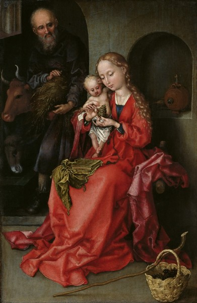 Martin_Schongauer---The_Holy_Family.jpg