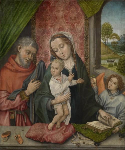 Sainte_Famille_avec_un_ange_Maitre_de_1499-2.jpg