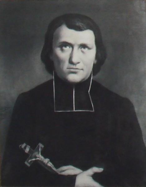 Jean-Louis_Bonnard.jpg