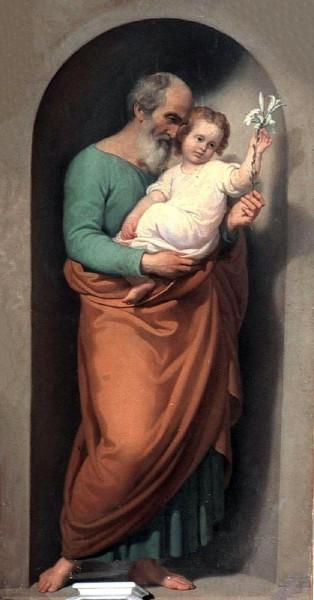 Coghetti_F._1862_S._Giuseppe_con_Gesu_Bambino.jpg