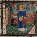 De_Grey_Hours_f.56.r_St._Laurence.th.jpg