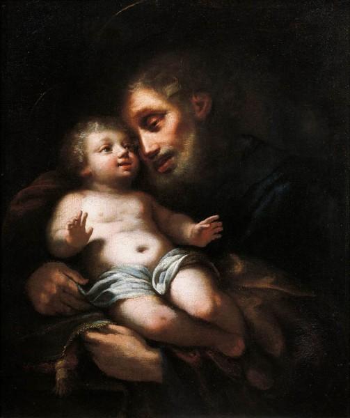 Francesco_Conti_-_St_Joseph_with_the_Child.jpg