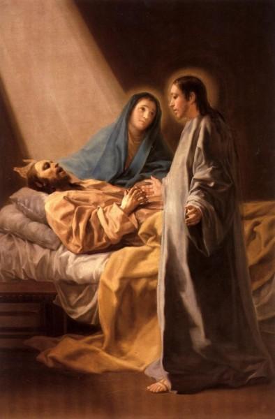 Goya_-_Muerte_de_San_Jose_o_el_Transito_de_San_Jose.jpg