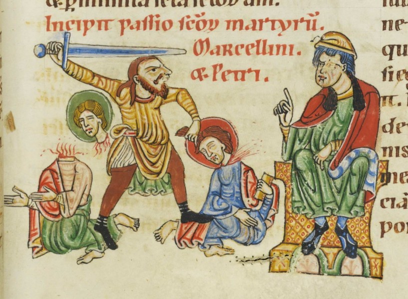 """Frater Rufillus [Public domain], <a href=""""https://commons.wikimedia.org/wiki/File:Codex_Bodmer_127_073r_Detail_1.jpg""""  target=""""_blank"""" >via Wikimedia Commons</a>"""