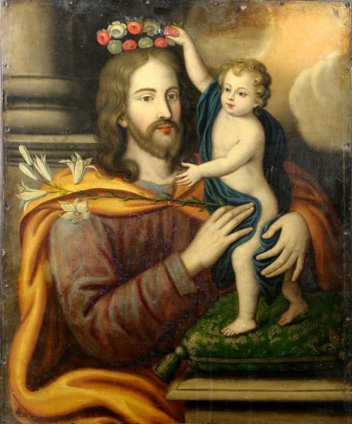S._Jose_coroado_pelo_Menino_Jesus_-_Escola_Portuguesa_sec._XVIII.jpg
