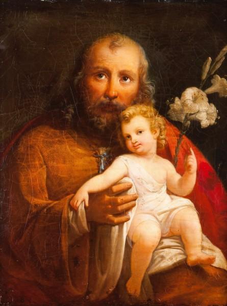 Saint-Joseph-and-the-Baby-Jesus.jpg