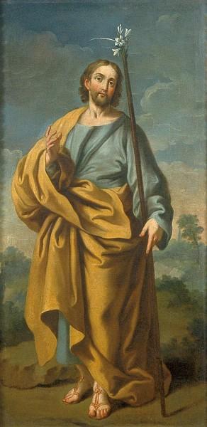 Saint-Joseph-by-Andre_Goncalves_Museu_de_Sao_Roque.jpg