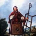 Saint_laurent_zurbaran-katakombe-retouched_1