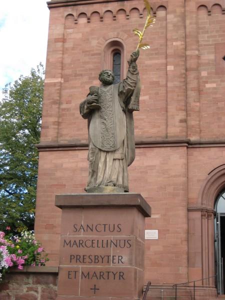 Sanctus_Marcellinus_Martyr_Germany_Seligenstadt_2007.jpg