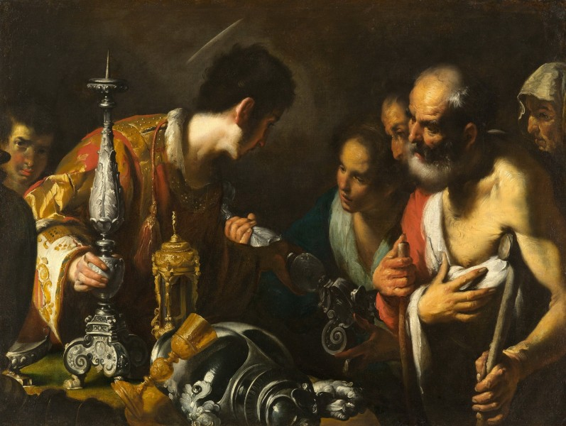 St._Lawrence_Distributing_the_Treasures_of_the_Church_-_Bernardo_Strozzi.jpg
