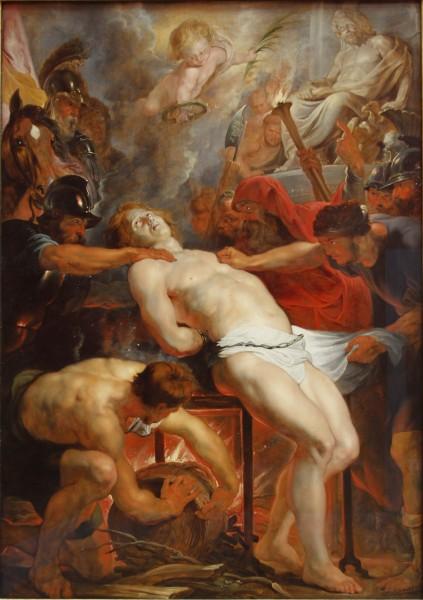 The_Martyrdom_of_St._Lawrence_by_Rubens_1614_-_Alte_Pinakothek_-_Munich_-_Germany.jpg