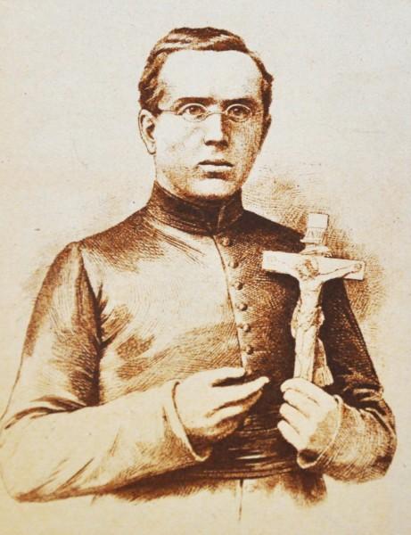 Father-Damien---Patriote-Illustre--2-juin-1889.jpg