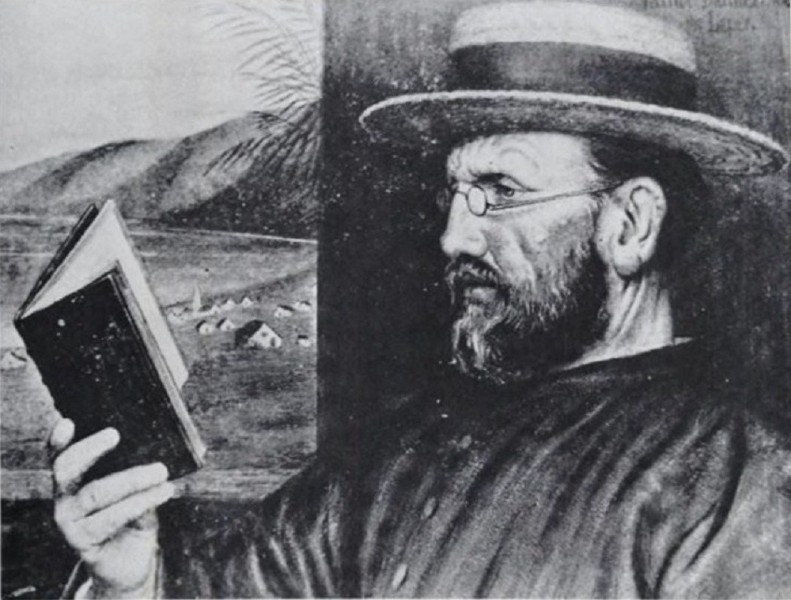 Father-Damien_in_1888.jpg