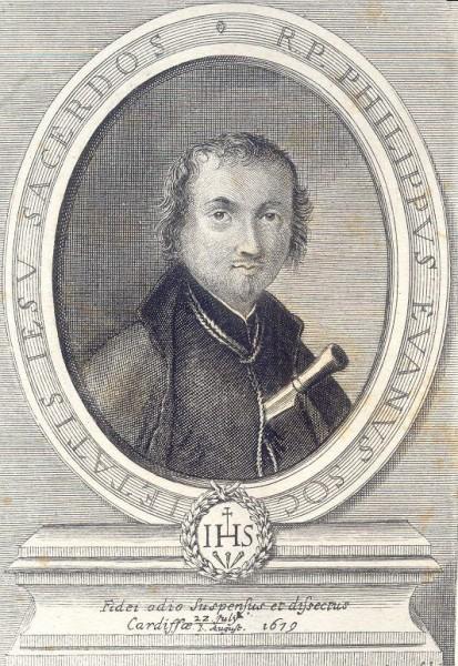 Philippe_Evans_1645-1679.jpg