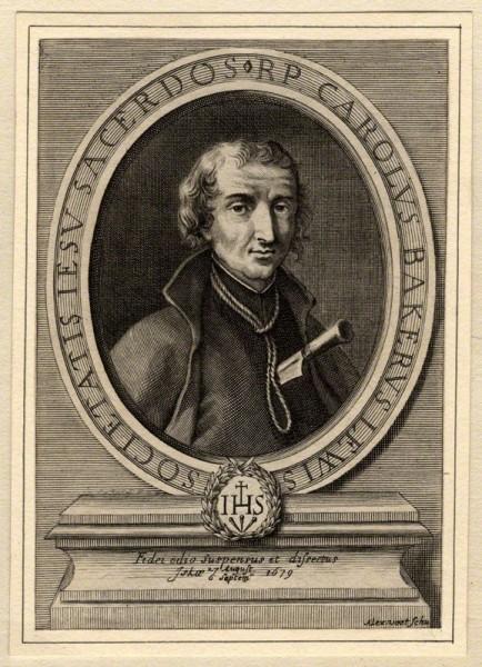 Saint-David-Lewis-engraving-1683.jpg