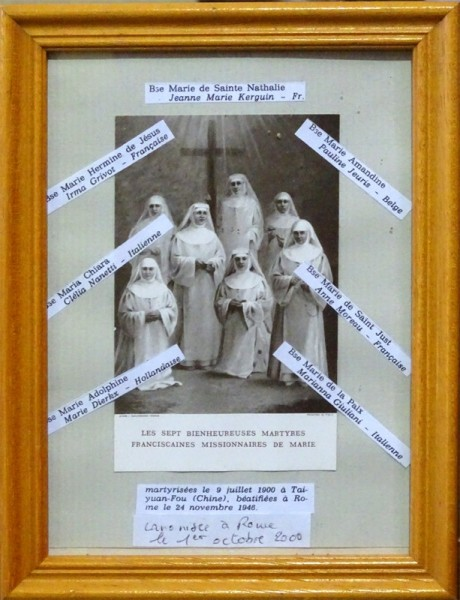 7-martyrs-from-Franciscan-Missionaries-of-Mary.jpg