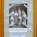 7-martyrs-from-Franciscan-Missionaries-of-Mary.th.jpg