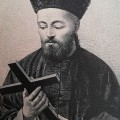 saint-Jean-Gabriel_Perboyre