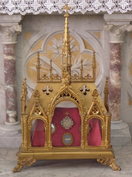 saint_Chapdelaine4.jpg
