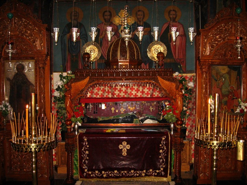 Relics_of_St._Sabbas_the_Sanctified_in_the_Mar_Saba_monastery_in_Palestine.jpg