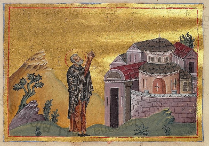 Sabbas_the_Sanctified_Menologion_of_Basil_II.jpg