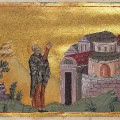 Sabbas_the_Sanctified_Menologion_of_Basil_II