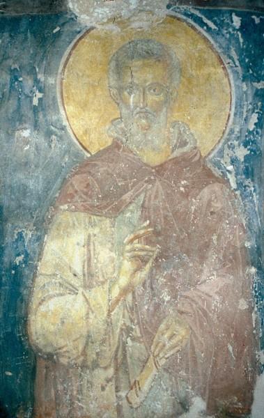 saint-sabbas-2.jpg