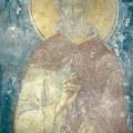 saint-sabbas-2