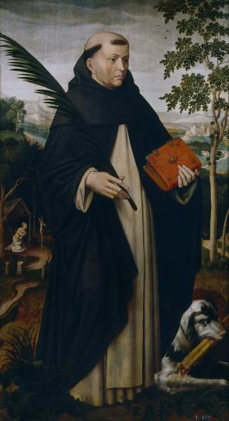 Ambrosius-Benson---Santo-Domingo-de-Guzman-Museo-del-Prado-Madrid.jpg