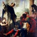 Antonio_Balestra_-_Miracolo_di_San_Domenico