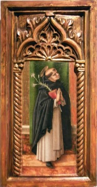 Carlo_Crivelli_Heilige_Dominicus_ca_1485-90.jpg