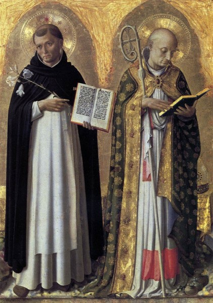 Fra_Angelico_-_Perugia_Altarpiece_left_panel.jpg