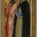 Fra_angelico_santi_giovanni_battista_e_domenico_1428_ca.